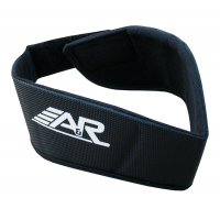A&R Sports NeckGard