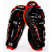 Sher-Wood T30 Youth Shin Guard