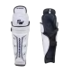 Sher-Wood Playrite Youth Shin Pad