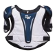 Sher-Wood Playrite Youth Shoulder Pad