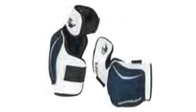 Sher-Wood PMP Senior Elbow Pad