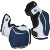 Sher-Wood Playrite Youth Elbow Pad