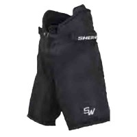 Sher-Wood Playrite Youth Pant