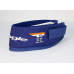 Eagle Player Protective Collar