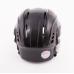 Alkali RPD Visium Helmet (Black)