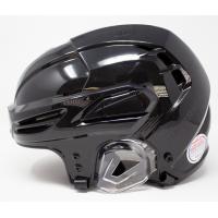 Warrior Covert PX+ Helmet