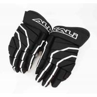 Alkali RPD+ Quantum Glove, Black/White- SALE!
