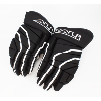 Alkali RPD+ Quantum Glove, Black/White- SALE!