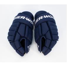 Sher-Wood BPM090 Glove