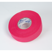 Jaybird & Mais 299 1 x 30 Cloth Tape (Hot Pink)