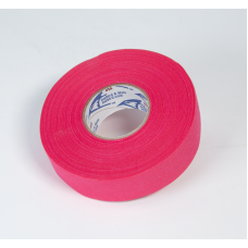 Jaybird & Mais 299 1 x 30 Cloth Tape (Hot Pink)