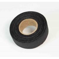 Jaybird & Mais 310 Friction Blade Tape