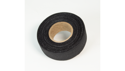Jaybird & Mais 310 Friction Blade Tape