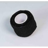 Jaybird & Mais Jayco 6000 Adhesive Grip Tape