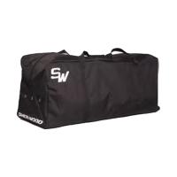 Sher-Wood Core Bag
