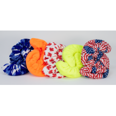 A&R Terry Cloth Soakers