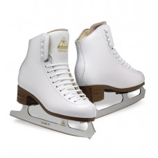 Jackson Ultima Ladies' Artiste Skate