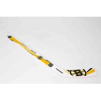 NHL Team Mini Hockey Stick
