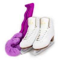 Jackson Ultima Ladies' Artiste +FREE Skater Pack (Online Only)