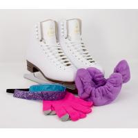 Jackson Ultima Misses' Artiste +FREE Skater Pack