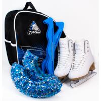 Jackson Ultima Misses' Elle Fusion +FREE Skater Pack (Online Only)