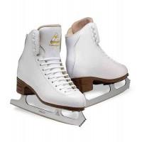 Jackson Ultima Ladies' Classique Figure Skate- SALE!