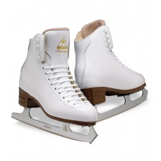 Jackson Ultima Ladies' Classique Figure Skate- SALE!
