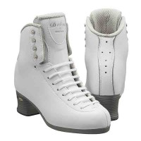 Jackson Debut Fusion Firm Ladies' Boot