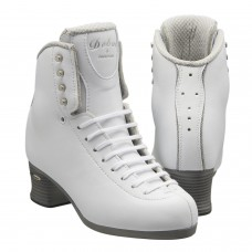Jackson Ultima Debut Fusion Firm Ladies' Boot