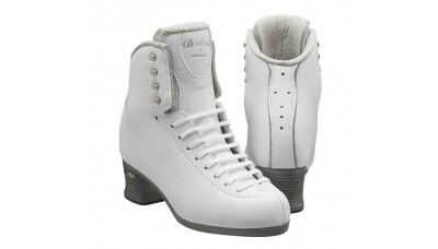 Jackson Ladies' Debut Boot