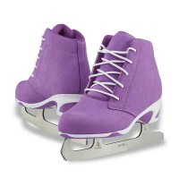 Jackson Ultima Ladies' Diva SoftTec Skate