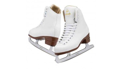 Jackson Ultima Ladies' Excel Skate