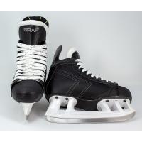 Graf G755 Pro Senior Skate
