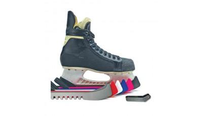 A&R Hockey BladeGards-SALE!