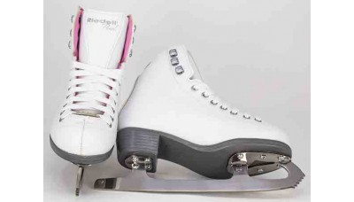 Riedell 114 Ladies' Pearl