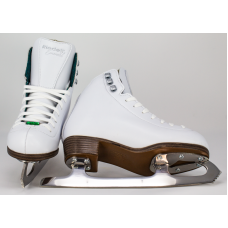 Riedell Ladies' 119 Emerald Figure Skate