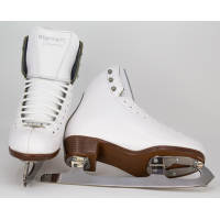 Riedell Ladies' 133 Diamond Figure Skate