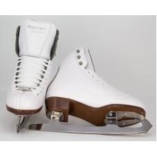 Riedell Ladies' 133 Diamond Figure Skate