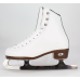 Riedell Misses' 33 Diamond Figure Skate