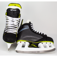 Graf Supra G5035 Premier Junior - SALE!