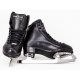 Riedell Men's 119 Emerald Figure Skate