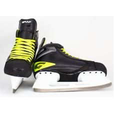 Graf Supra G1035 Senior Skate- SALE!