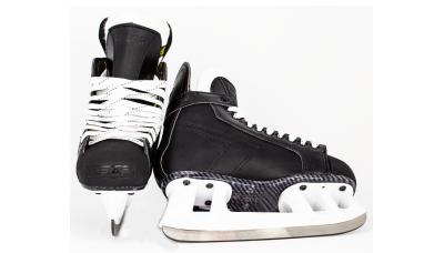 Graf G735 Pro Junior Skate- SALE!