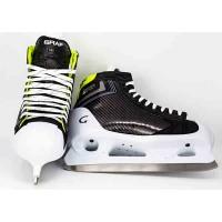 Graf G9035 Pro Senior Goalie Hockey Skate