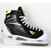 Graf G9035 Pro Senior Goalie Hockey Skate