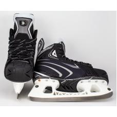 TronX LS50 Senior Skate- SALE!