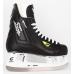 Graf Supra G709 Pro Senior Skate- SALE!