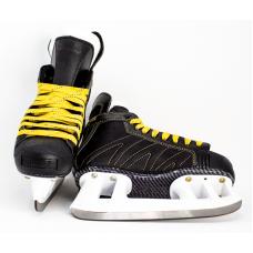 Graf Ultra G3 XI Junior Skate- SALE!