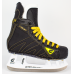 Graf Ultra G3 XI Junior Skate- SALE!
