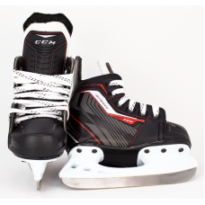 CCM Jetspeed 250 Youth Skate- SALE!